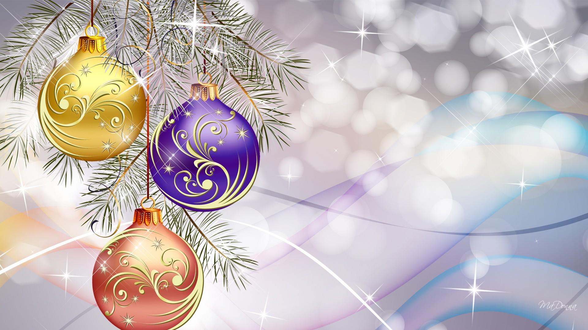 Happy Holidays Wallpapers 1920x1080 px ETDBF9F 1920x1080
