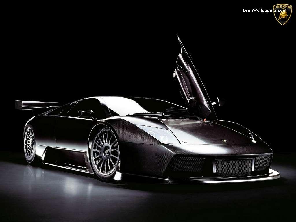 Lamborghini wallpaper for desktop Popular Automotive 1024x768