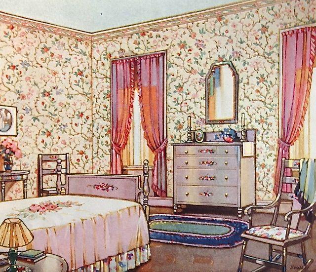 Free download Wallpaper in Bedroom How to measure your room ...