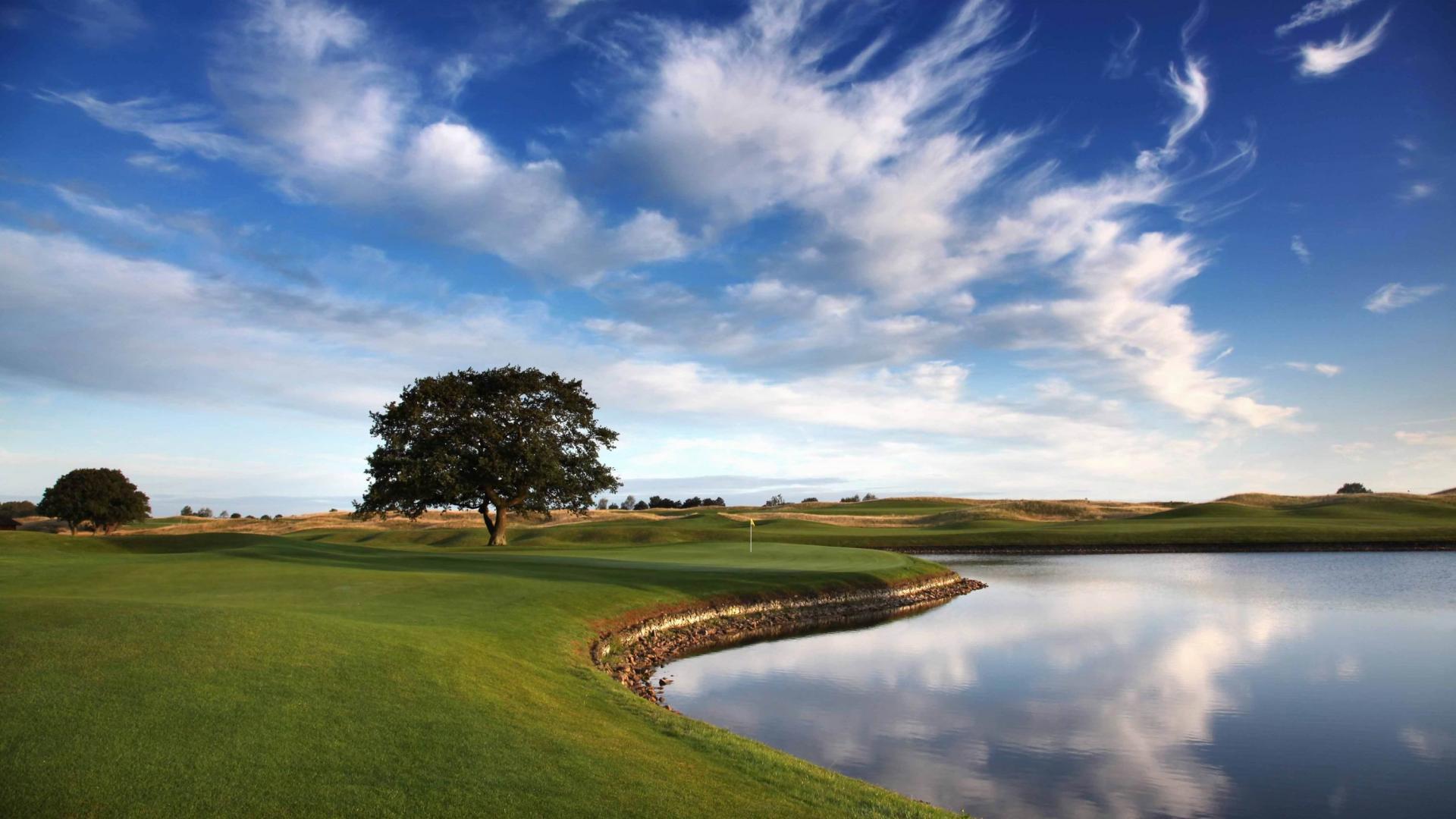 httpimagescicomhd golf course wallpaper 3404 hd wallpapershtml 1920x1080