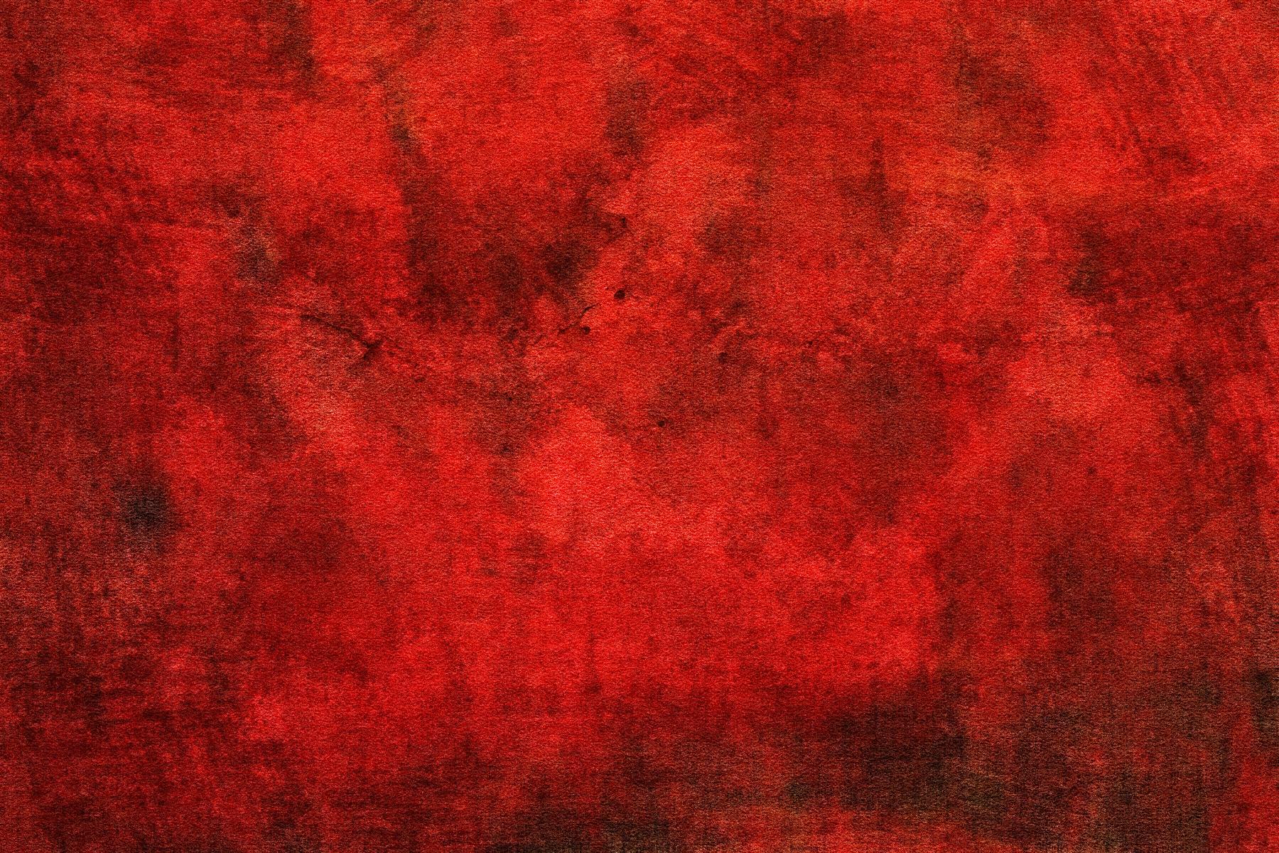 Red Texture Textures Geprek Wallpaper 1800x1200 Full HD Wallpapers 1800x1200