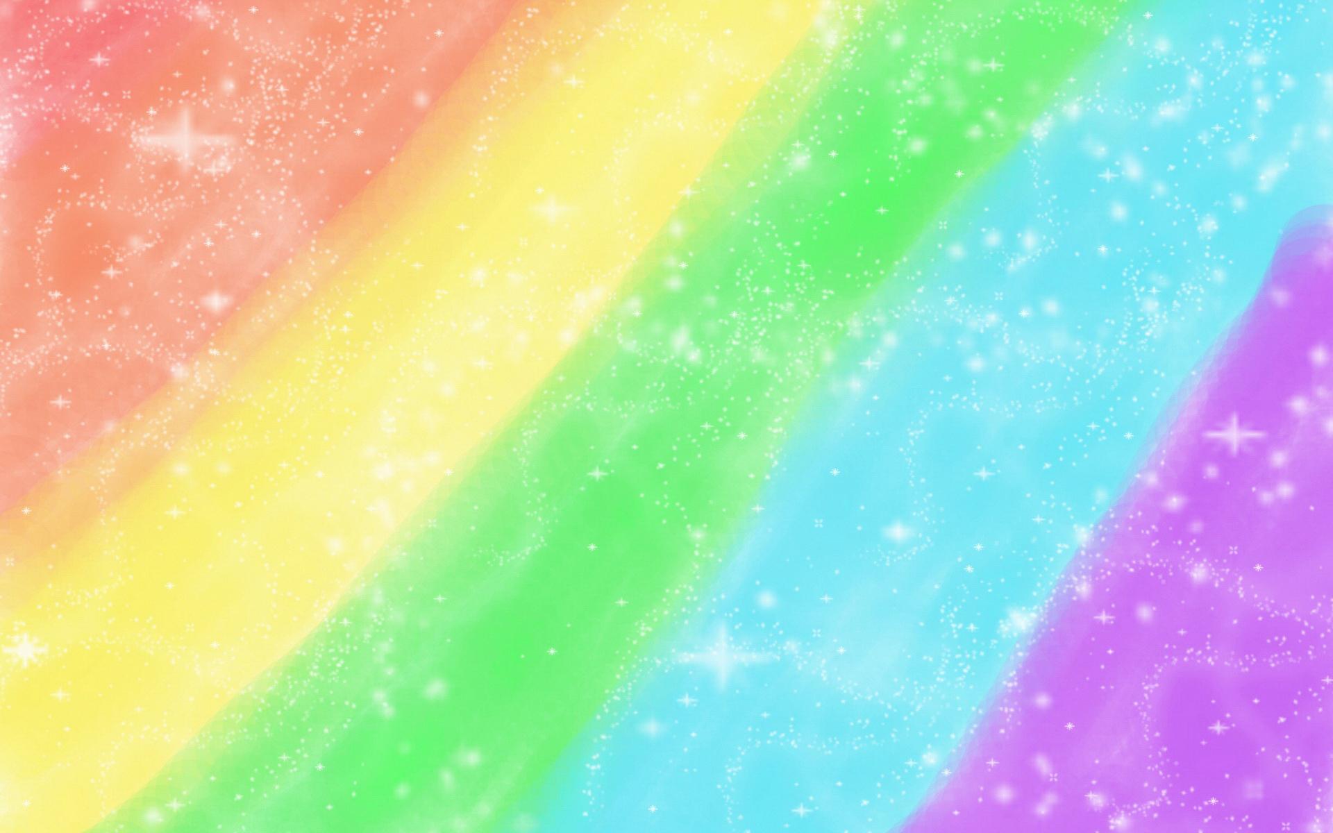 Soft Color Wallpaper - WallpaperSafari