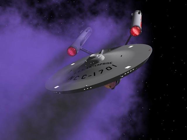 Download Star Trek Screensaver sonic wallpaper 640x480
