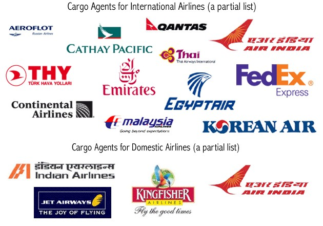airlines logos list Top HQ Wallpapers 630x440