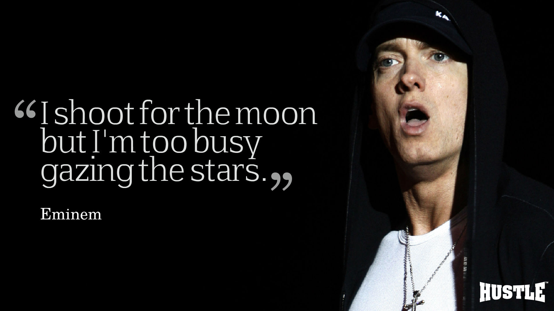15 Quoted Eminem Wallpapers That Must Be In Your Collection 1920x1080