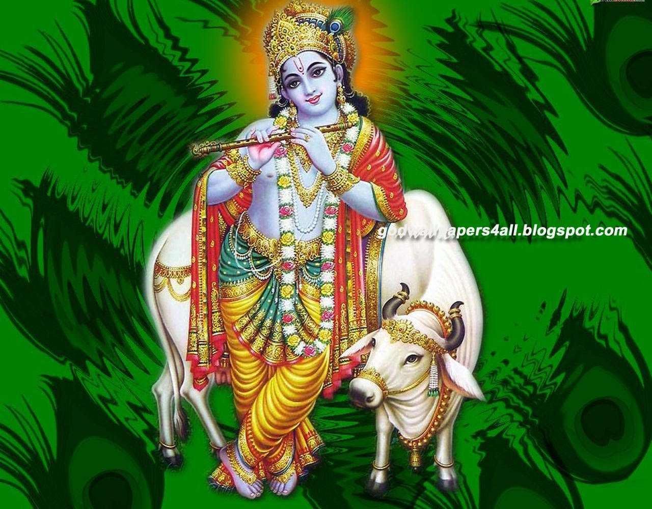 Wallpaper download krishna - Pictures Download God Krishna Wallpaper Lord Krishna 4 Car Pictures
