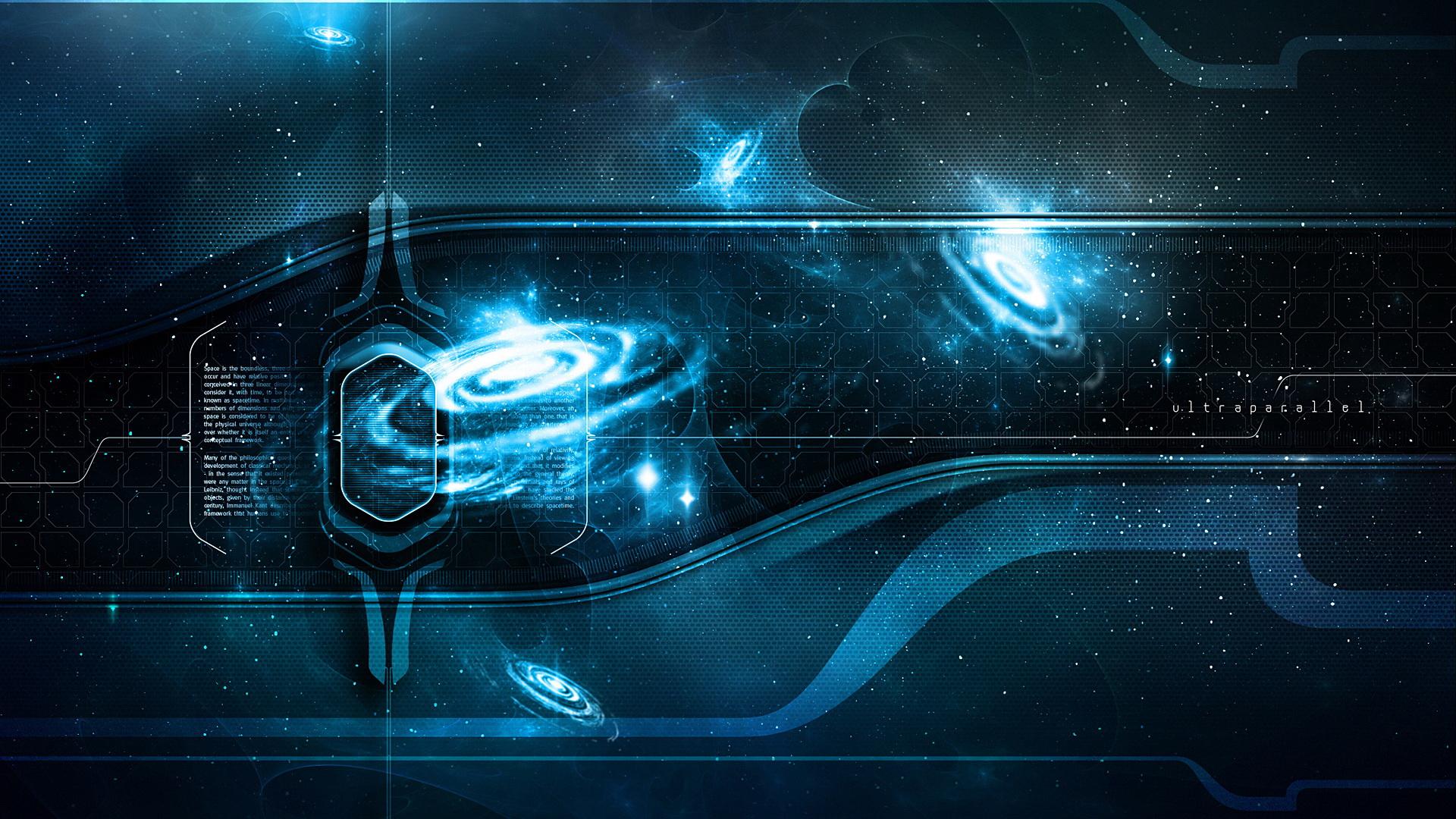 HD Desktop Technology Wallpaper Backgrounds For Download 1920x1080