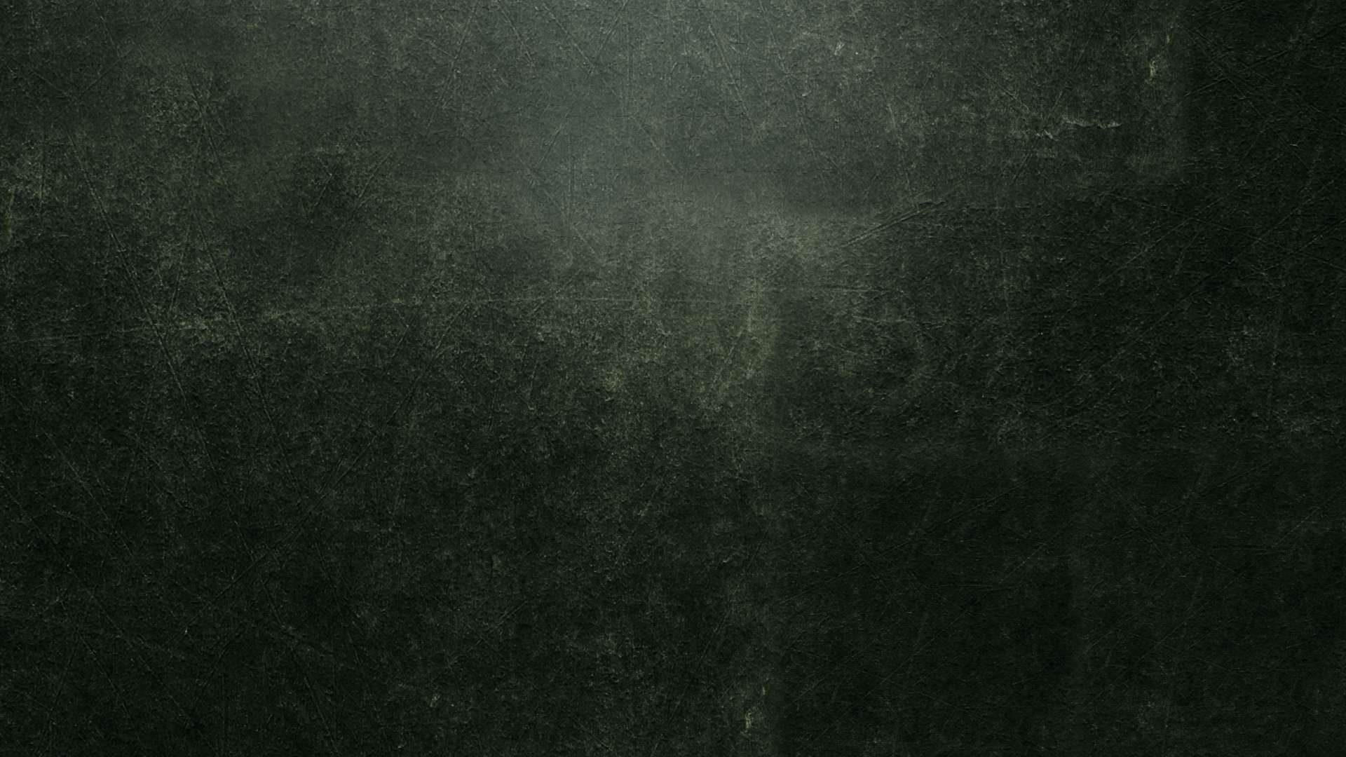 49+ 1080P Minimalist Wallpaper on WallpaperSafari