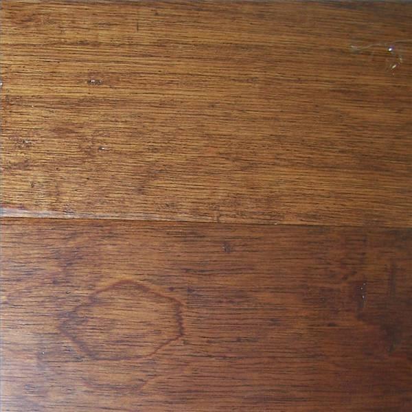 Laminate Flooring Remove Laminate Flooring Paper 600x600