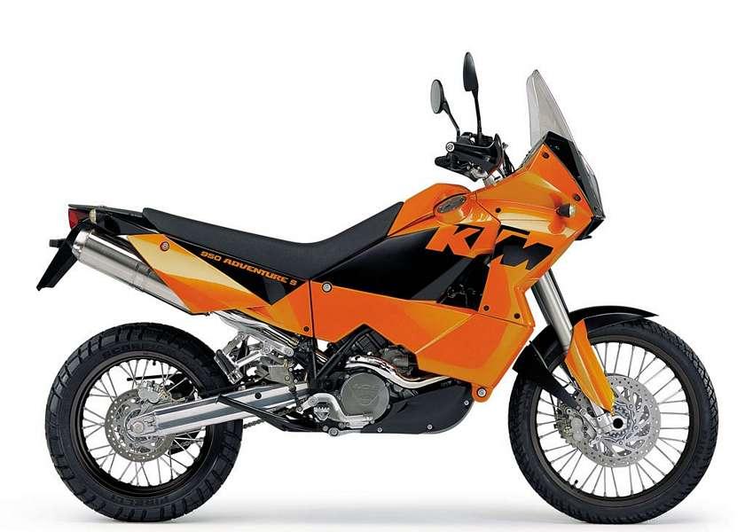 KTM Duke Bikes Wallpapers KTM Duke Motorcycle Gallery KTM Duke Pics 840x600