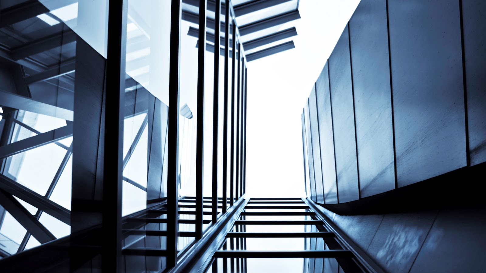 Hd architecture wallpapers wallpapersafari for Www architecture