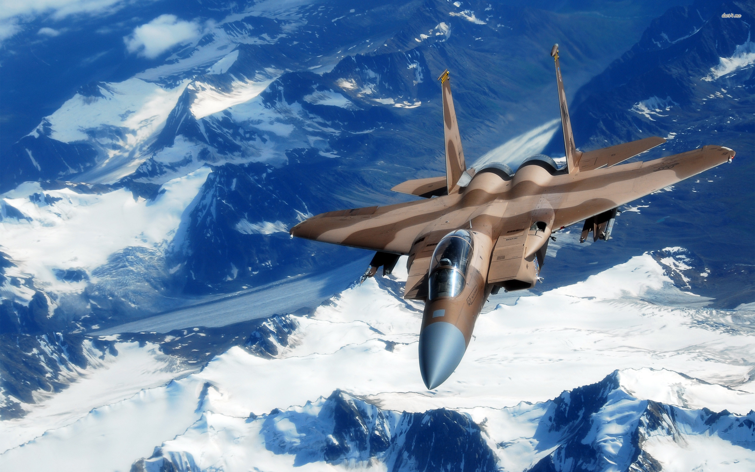 best images about Planes F Eagle on Pinterest Air force