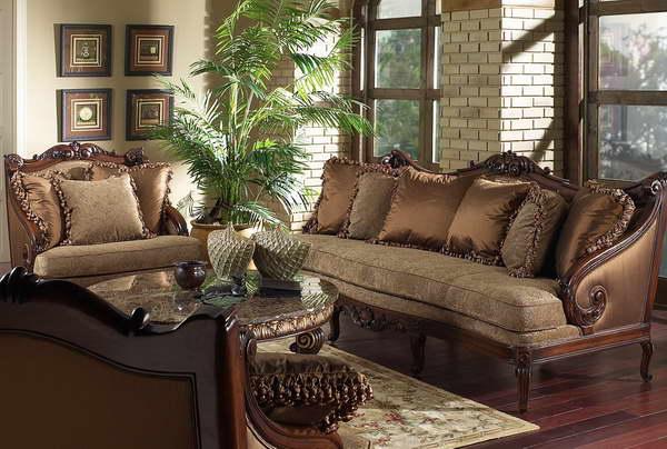 cool wallpaper home decor   weddingdressincom 600x404