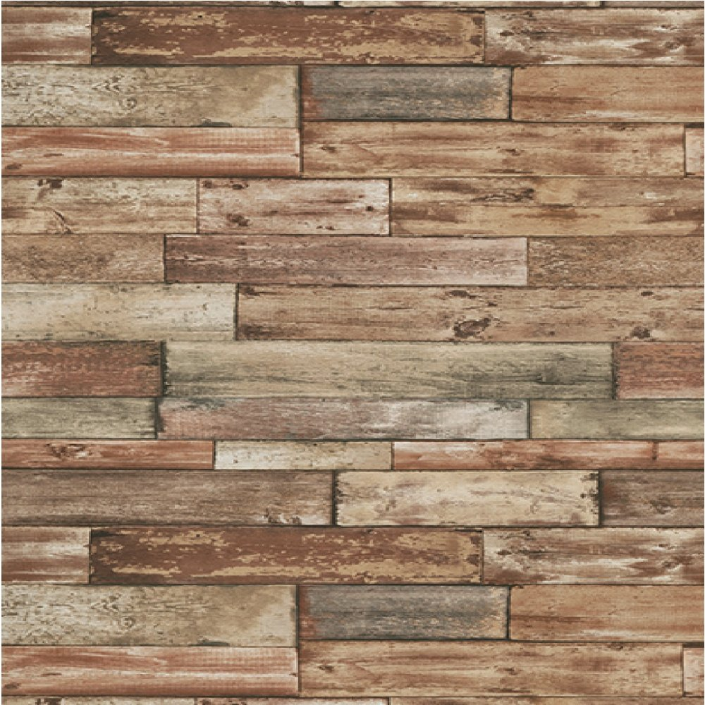 [48+] Faux Wood Paneling Wallpaper on WallpaperSafari