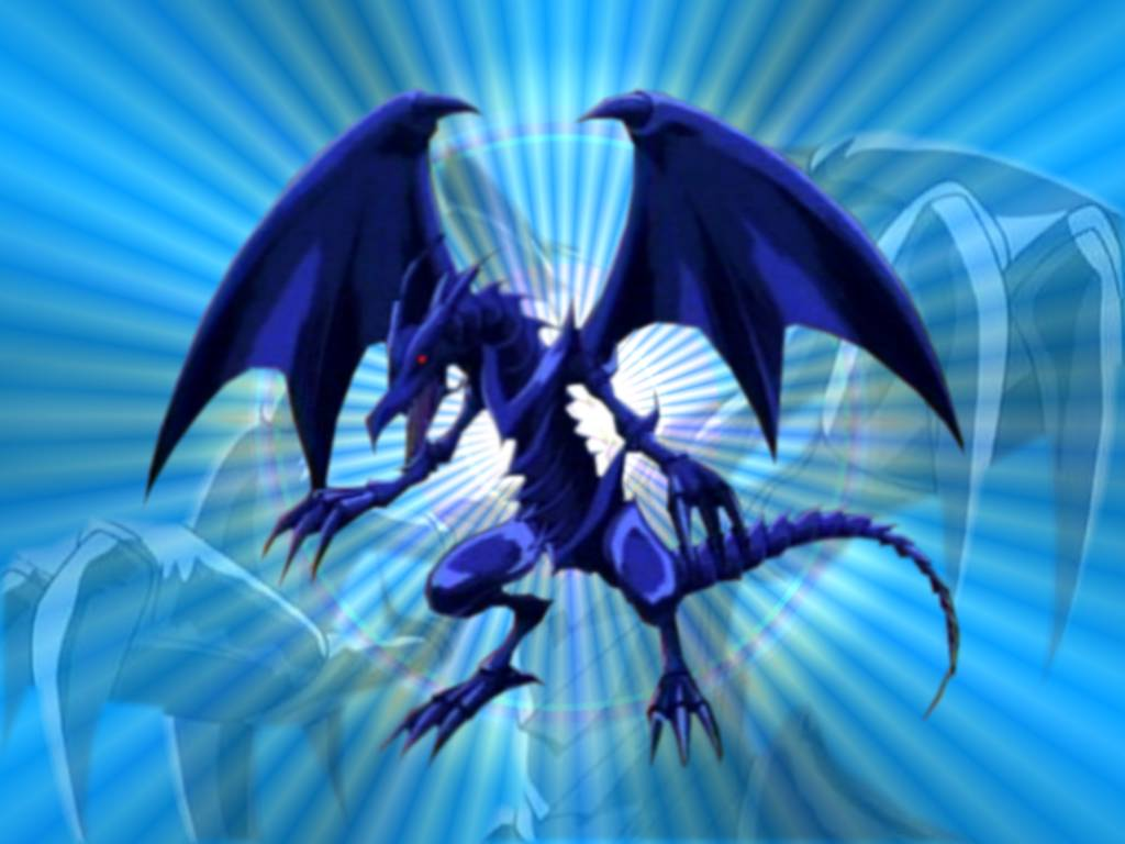 Free Download Red Eyes Black Dragon Wallpapers 1024x768 For Your