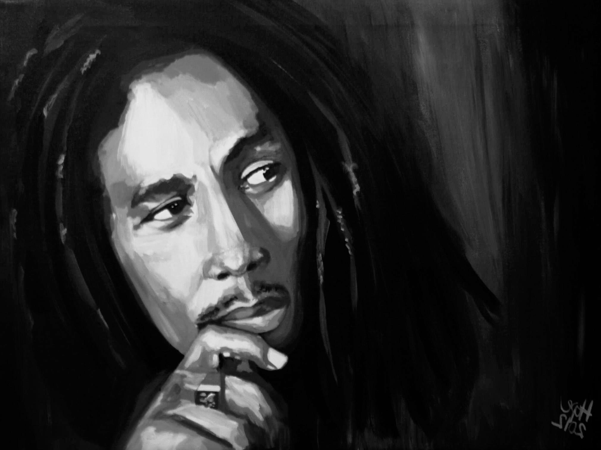 Bob Marley : Wallpaper Bob Marley Images | Crazy Gallery