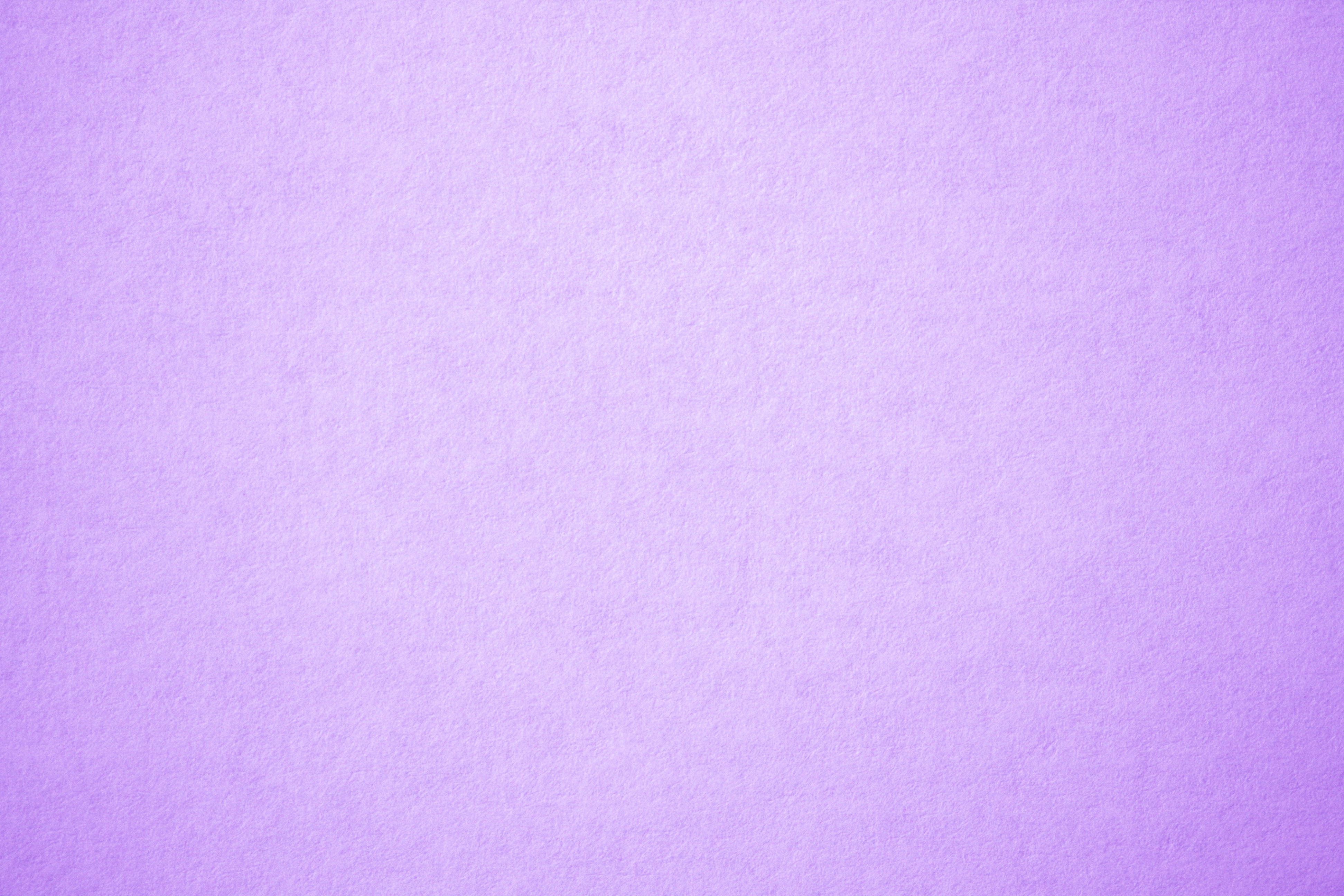 Lavender Paper Texture   High Resolution Photo   Dimensions 3888 3888x2592
