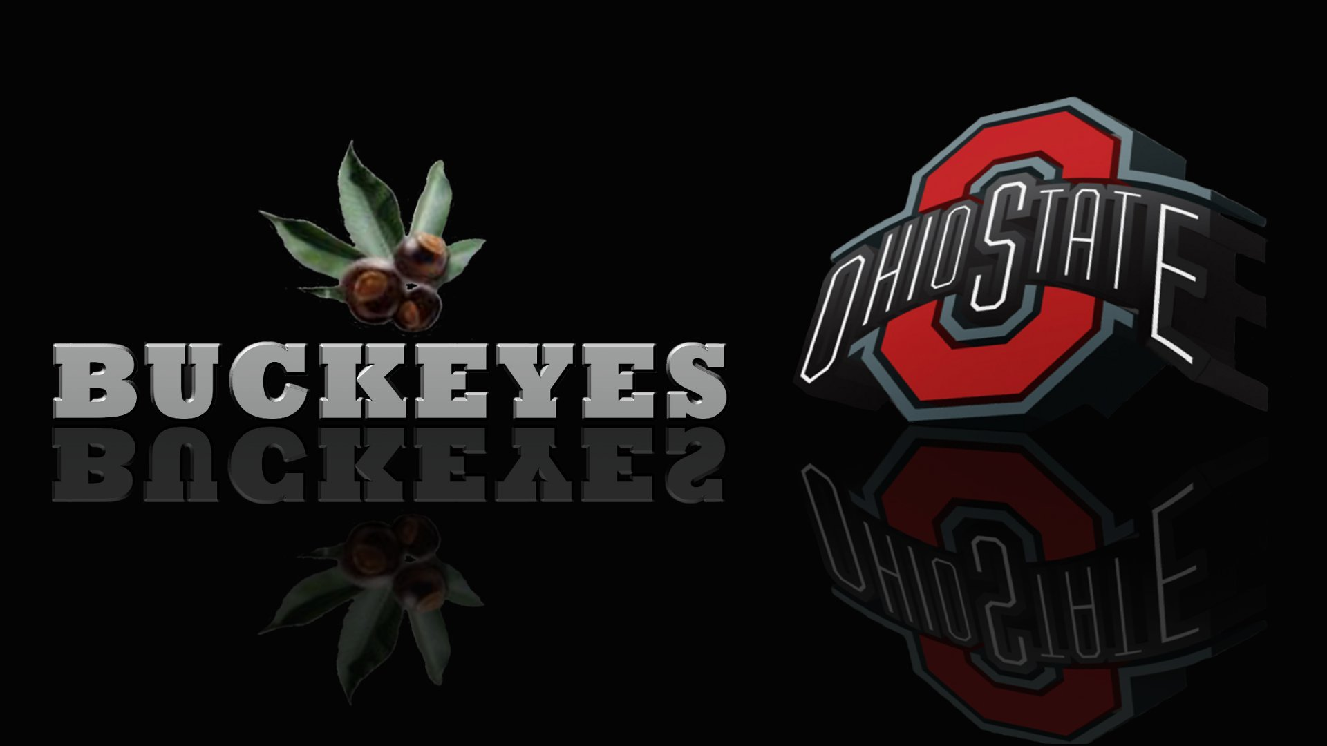 Ohio State Football images OSU Wallpaper 146 HD wallpaper 1920x1080