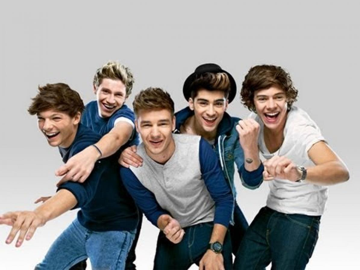 Free Download One Direction Wallpaper For Mobile Downlo 50036 Full