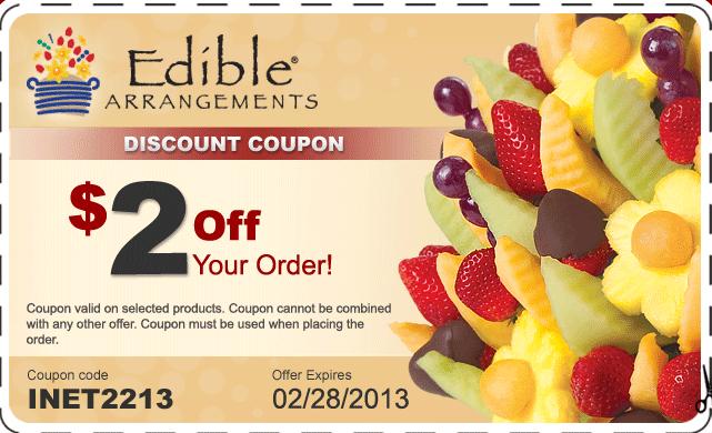 Coupon codes edible arrangements promotions promotional codes edible 641x390