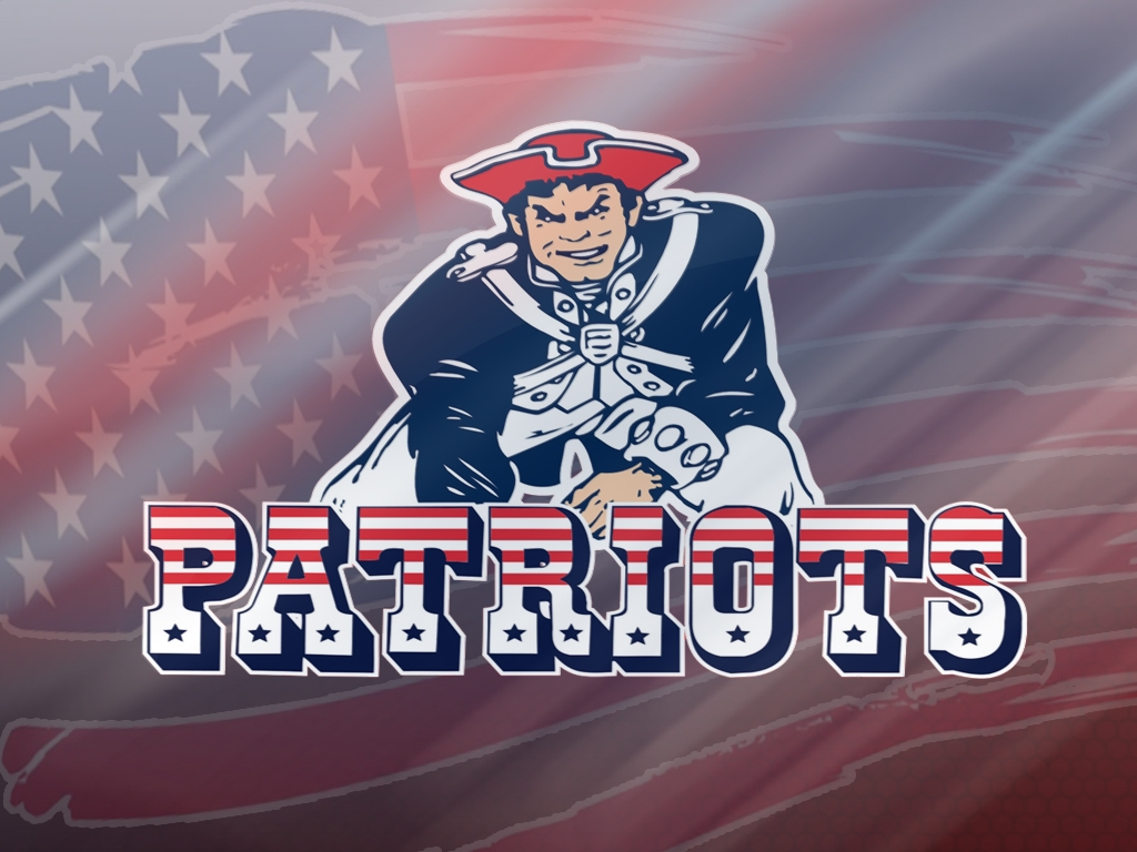 England Patriots Wallpapers Wallpaper Backgrounds Desktop Background ...
