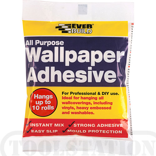 remove wallpaper paste image search results 500x500