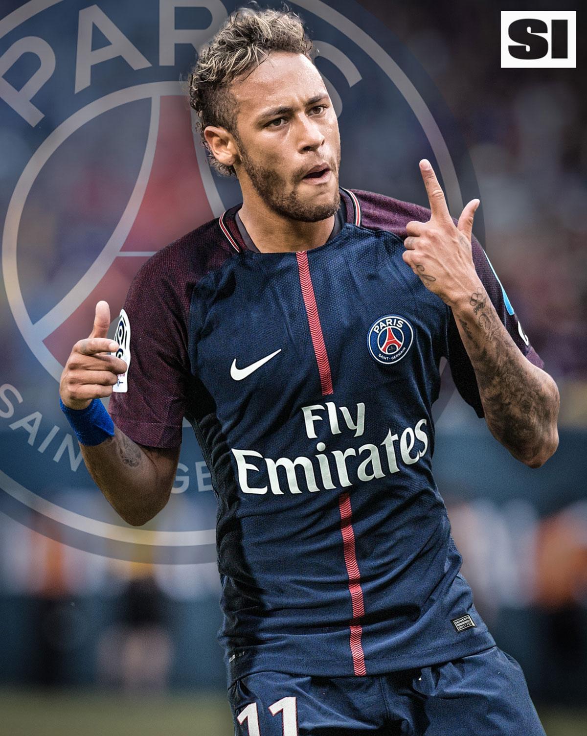 Neymar PSG 1200x1504
