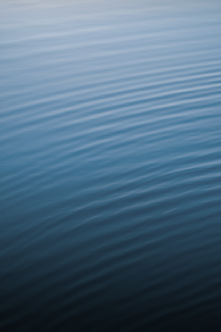 iOS 6 Get the New iOS 6 Default Wallpaper Now Rippled Water OS X 440x660