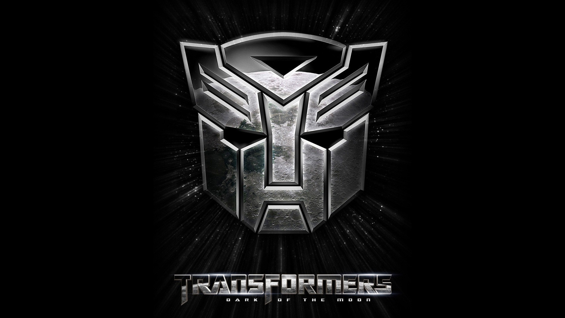Autobots Logo Transformers Pictures HD Wallpaper of Movie 1920x1080