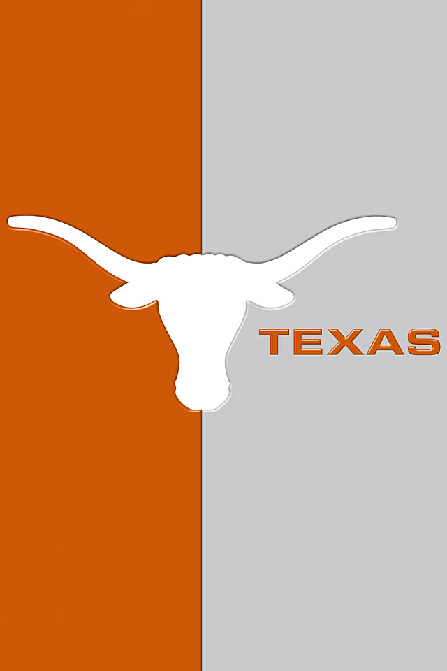 Related Pictures animated texas flag by abflags com animated gif clip 640x960