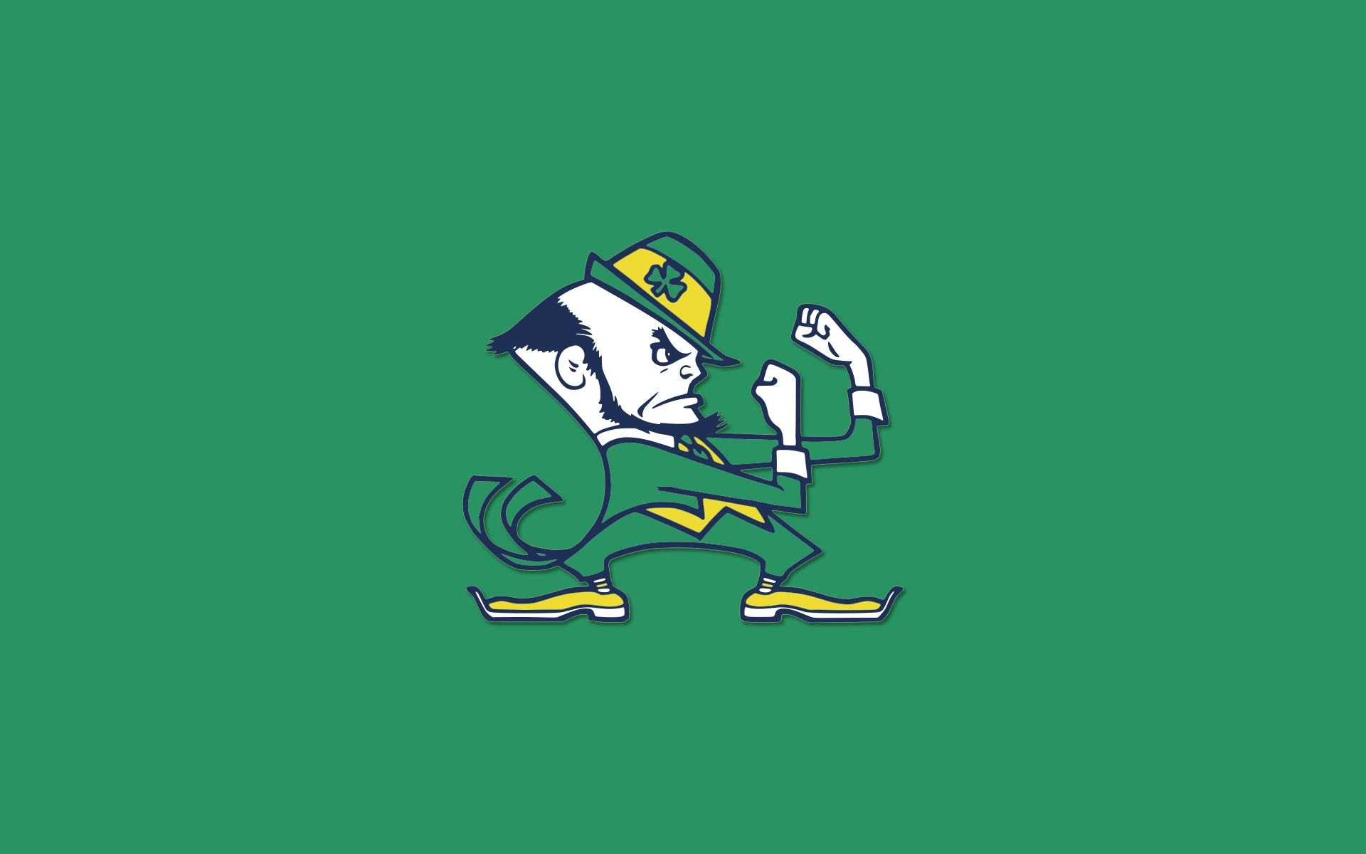 Breaking News Headlines Related Notre dame fighting irish wallpaper 1920x1200