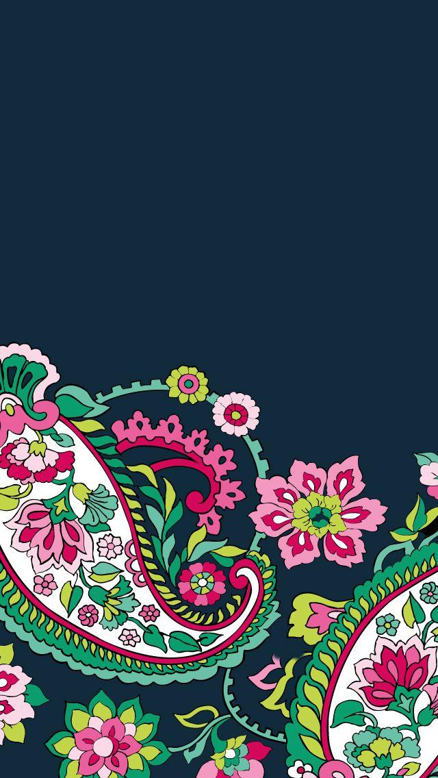 Vera Bradley Wallpapers Wallpapersafari