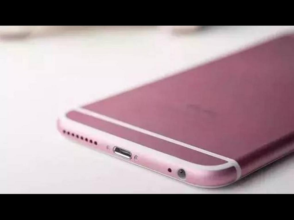 iPhone6s Rosegold01 1024x768