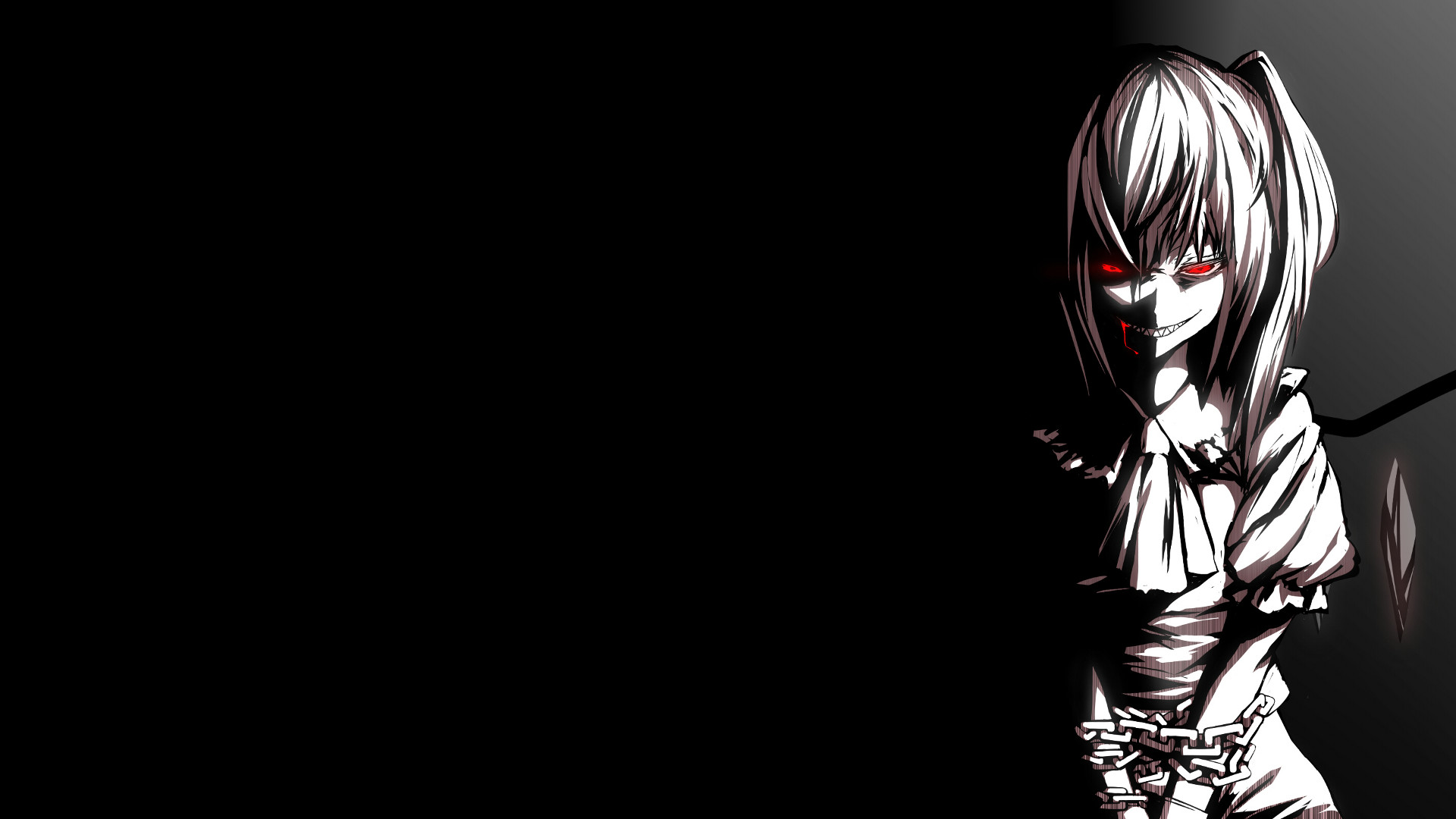 Anime Wallpaper 1080p 76 pictures 1920x1080