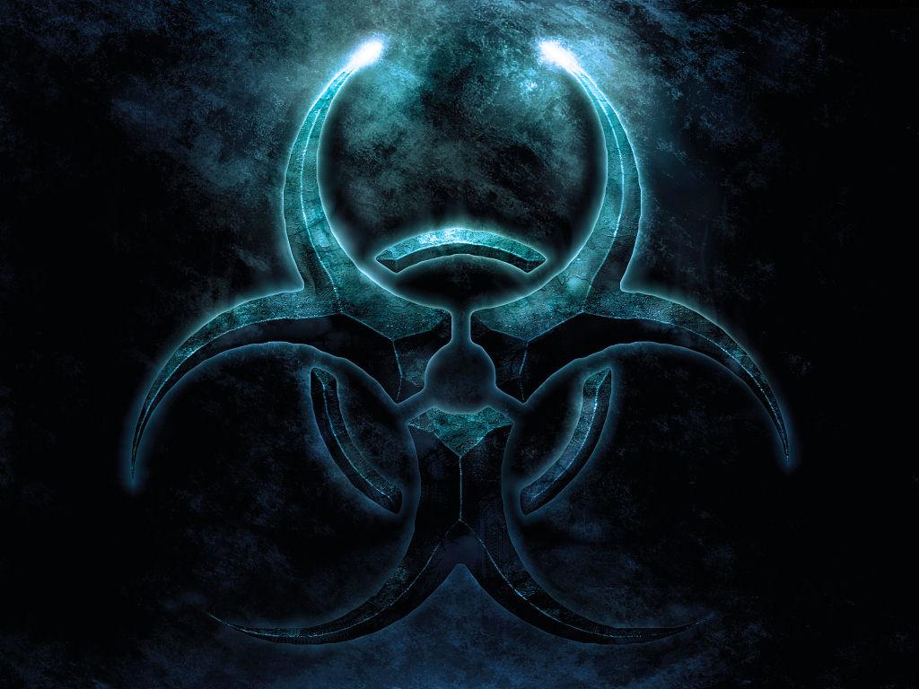 biohazard blue logo symboljpg 1024x768