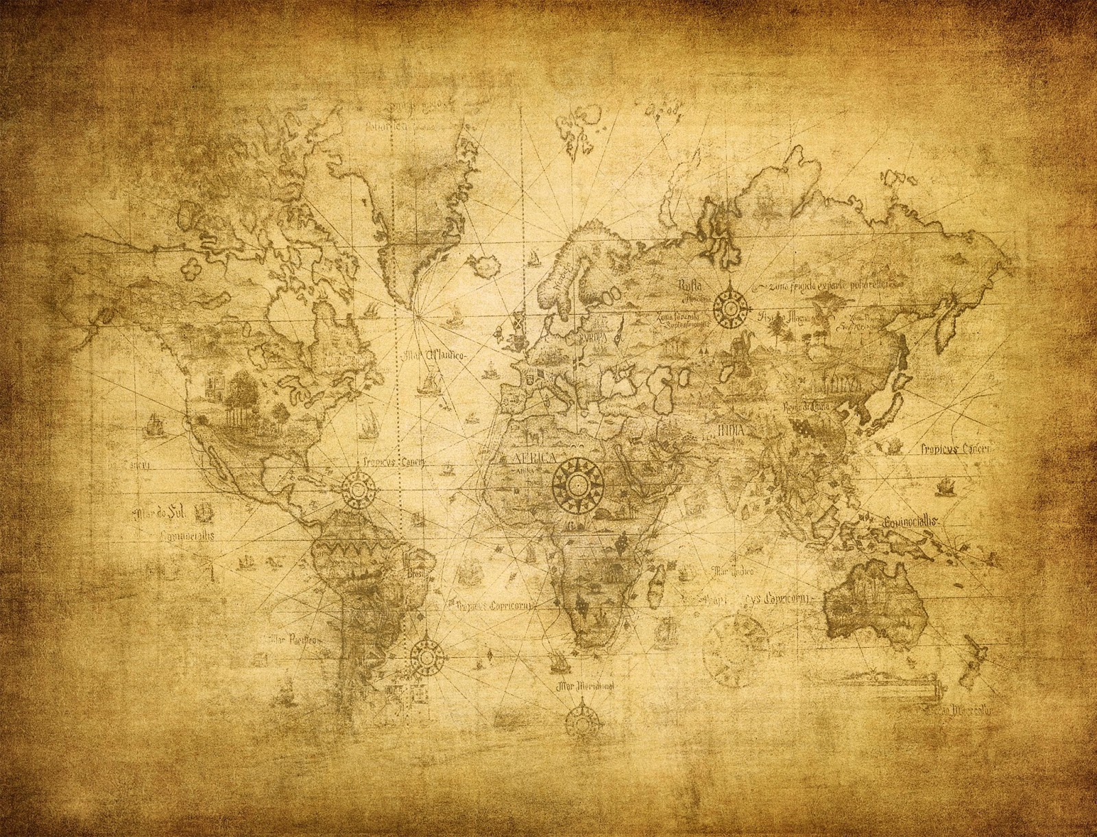 Free download would like to use this old map as the ... on magazine background, newspaper background, old nautical maps, paper background, wood background, old world cartography, key background, old wallpaper, bouquet background, old compass, old boats, old us highway maps, old treasure maps, space background, city background,