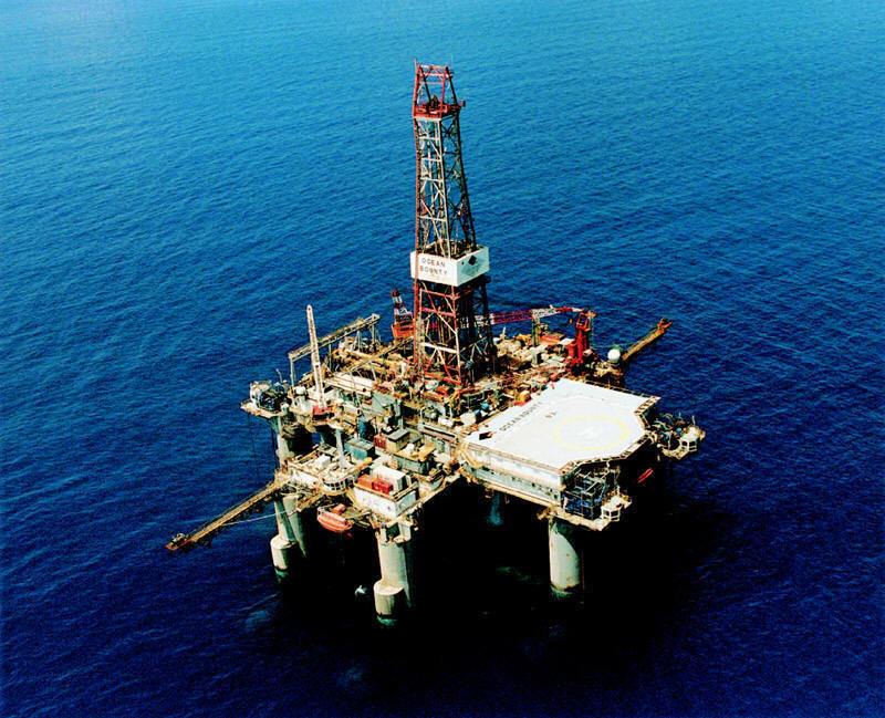 Download Oil Rig Jobs Offshore Oil Rig Jobs Offshore Oil Rig Jobs