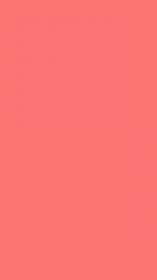 iphone 5c pink iphone wallpaper tags apple color iphone iphone 5c pink 310x550