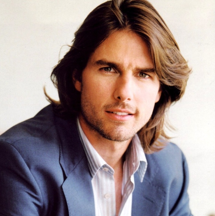 tom cruise high resolution wallpaper 1080p download 2013 752x755
