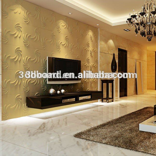 Interior Wallpaper CatalogueInterior Wallpaper CatalogueInterior 648x648