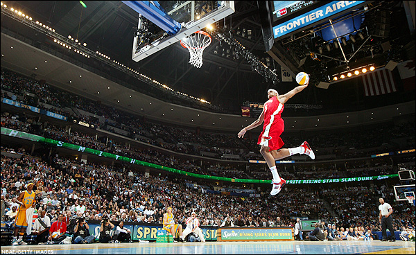Josh Smith Wins Dunk Contest THE OFFICIAL SITE OF THE ATLANTA HAWKS 600x368