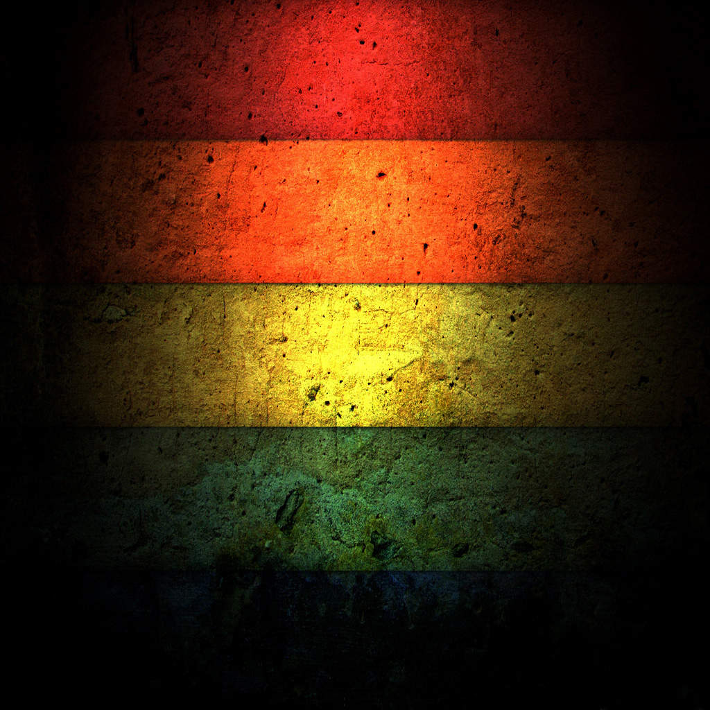 Hd Wallpapers Rasta Reggae 640 X 480 129 Kb Jpeg HD Wallpapers   100 1024x1024