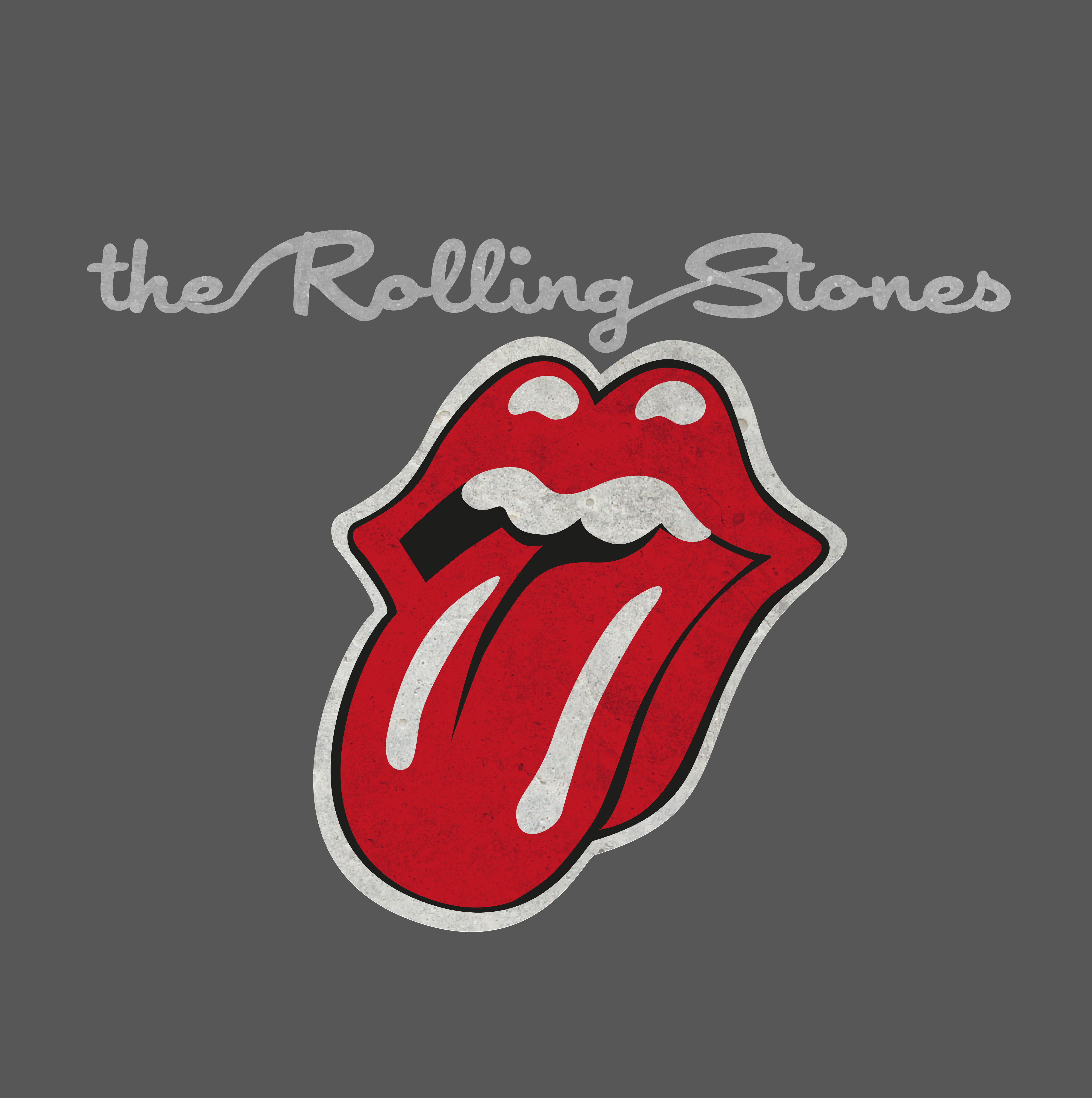 Rolling Stones Logo Wallpaper Images Pictures   Becuo 4695x4720