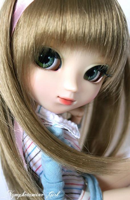 dolls wallpapers cute barbie dolls wallpapers barbie dress 457x700