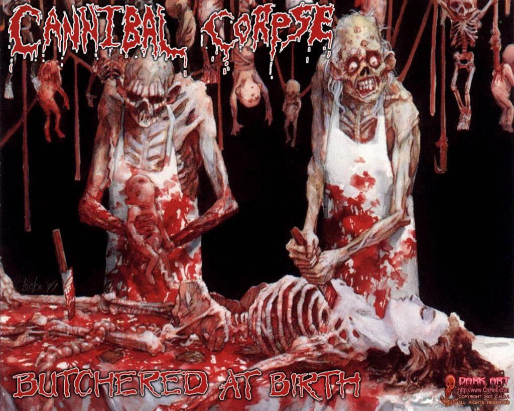 Scary Halloween Wallpaper Dark Wallpapers Wallpapers 1024x819