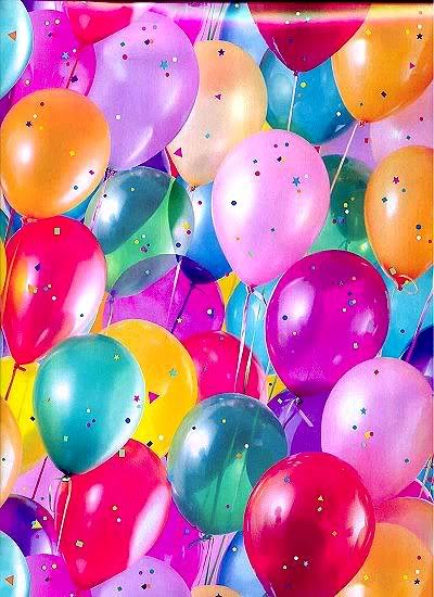 Balloons Wallpaper Desktop Wallpapersafari