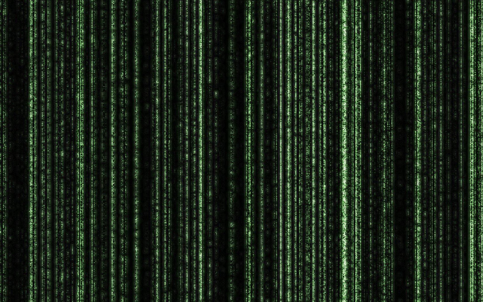 Live Matrix HD Wallpaper - WallpaperSafari