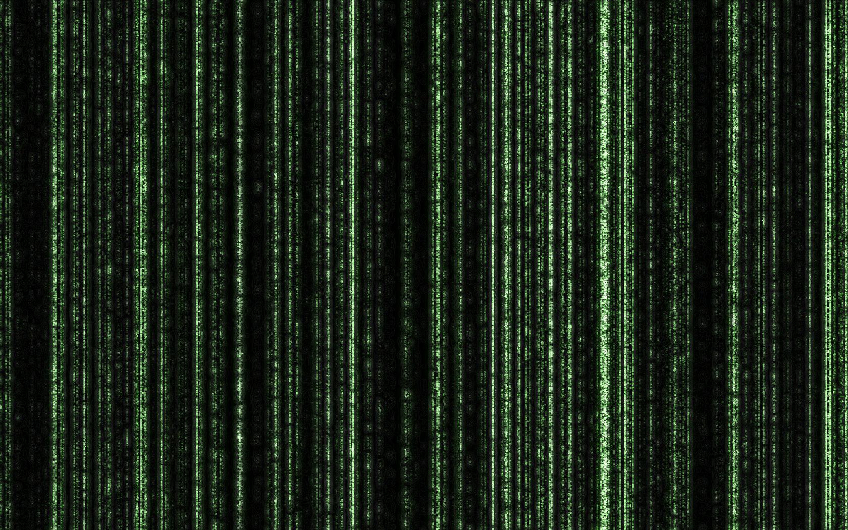 47 Live Matrix Hd Wallpaper On Wallpapersafari