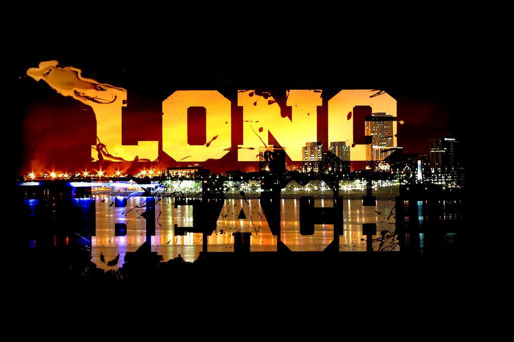 Wallpaper Long Beach CA 1024x683