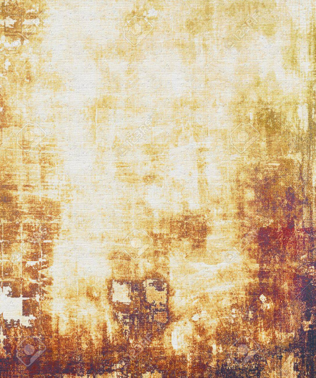 Antique Vintage Texture Old fashioned Weathered Background 1087x1300